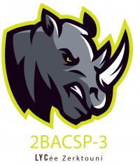 01 logo classe 2